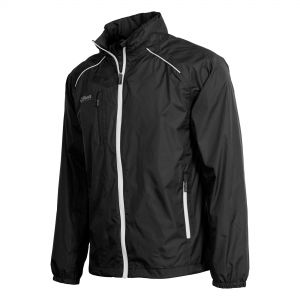 kit-jacket