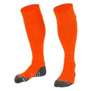 kit-socks